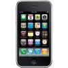Смартфон Apple iPhone 3G S 8Gb