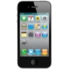 Смартфон Apple iPhone 4 8Gb