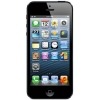 �������� Apple iPhone 5 64Gb