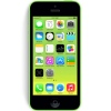 �������� Apple iPhone 5C