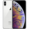 Смартфон Apple iPhone XS Max